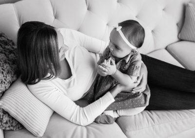 sweet jean photography newborn portraits